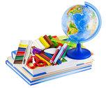 Почти 70 молодых специалистов пополнили ряды педагогов в школах Уссурийска