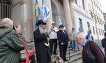 Борьба с антисемитизмом: инициативы Вячеслава Моше Кантора и государственные усилия