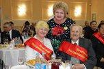 Почетных граждан и лидеров общественных объединений наградили в Уссурийске за активную работу