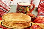 Празднование Масленицы в Уссурийске начнется 24 февраля