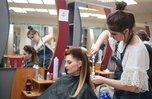 Парикмахерские в Приморье возобновят работу с 9 апреля
