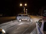 В Уссурийске полицейские задержали подозреваемого в автоугоне раньше, чем собственник обнаружил пропажу