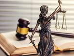 Жительница Уссурийска предстанет перед судом за распространение запрещенного средства