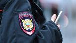Житель Уссурийска пойдет под суд за фейк о COVID-19