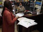 Деятельность трех магазинов временно запрещена в Уссурийске из-за нарушения дезинфекционного режима