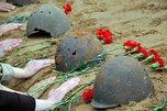 В Уссурийске ищут родственников солдат, погибших в годы Великой Отечественной войны