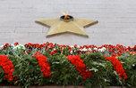 Родственников погибших в Великую Отечественную войну солдат разыскивают в Приморье