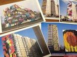 Молодые архитекторы из Уссурийска примут участие во Всероссийском конкурсе
