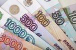 Почти 20 тысяч уссурийских детей уже получили единовременную выплату в 10000 рублей