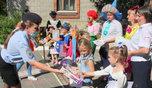 В Уссурийске сотрудники транспортной полиции провели профилактическое мероприятие «Дети и транспорт»
