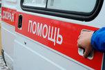 Мальчик пострадал в Уссурийске при взрыве кипятильника