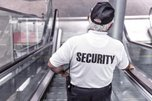 «У мамы сотрясение мозга»: поступок двух охранников возмутил жителей Приморья