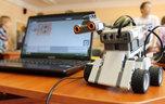 Инженерия со школьной скамьи: в Уссурийске откроется профильный класс