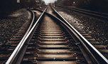 В Уссурийске сотрудники транспортной полиции пресекли опасную прогулку подростков по железнодорожным путям