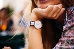 Советы, как выбрать наручные женские часы