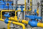 В Уссурийске открылись пункты сбора заявок на подключение к газу