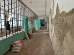 Школу в городке «Воздвиженский» отремонтируют к 1 Сентября