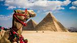 Туры в Египет: куда отправиться на шопинг в Шарм-эль-Шейхе?