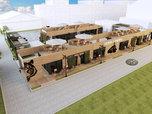 Уссурийск готовится стать площадкой для масштабного фуд-феста «Сделано в Приморье»