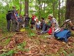 Знатоки грибов впервые провели совещание в Приморье