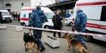 Подростка из Уссурийска приговорили к 60 часам работ за ложное сообщение о теракте