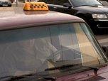 Сотрудники госавтонадзора будут бороться с нелегальными перевозчиками