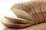 В Приморье снизилось производство хлеба