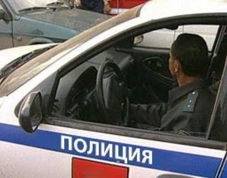 Сотрудники полиции в Уссурийске задержали 15-летнюю девочку, которая занималась бродяжничеством