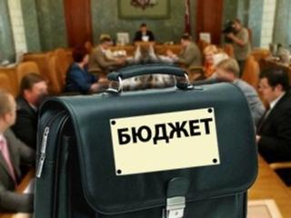 Бюджет Приморья на 2013 год будет социально ориентированным