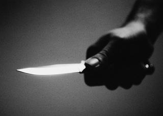 Ссора в общежитии закончилась тем, что один из оппонентов ударил другого ножом