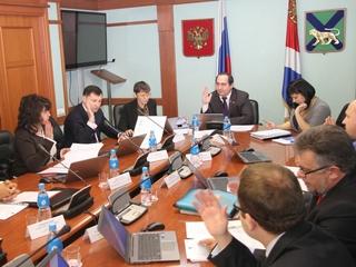 Приморские депутаты предлагают ввести новый праздник – День воинской славы России