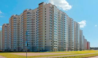 Более 1 млрд рублей выделено в Приморье на жилье офицерам запаса