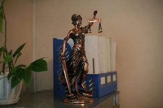 Уссуриец пытался задобрить следователя 500 рублями
