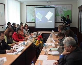 Находки  Краснояровского городища будут экспонироваться в новом музее