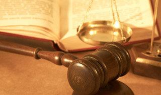 Суд разберется в медицинском скандале в Уссурийске