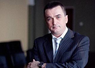 Губернатор Приморья вошел в ТОП-5 медиа-рейтинга глав субъектов РФ