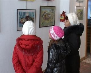 Ольга Толстенко: