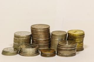 МРОТ в России с Нового года увеличился до 5,2 тысячи рублей