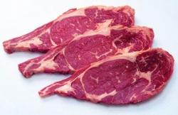Предприниматель едва не накормил жителей Уссурийска подозрительным мясом