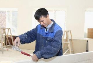 Около 24 тысяч иностранных рабочих смогут трудиться в Приморье в 2013 году