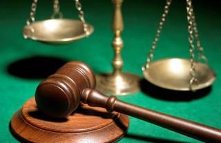 Уссурийский гарнизонный военный суд  осудили младшего сержанта за то, что довел сослуживца до самоубийства