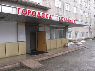 Суд отказал в восстановлении на работе участникам «медицинского скандала» в Уссурийске