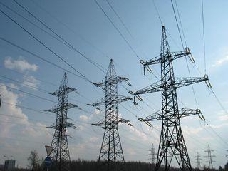 Каждый день в Уссурийске отключается энергоснабжение 40-50 улиц