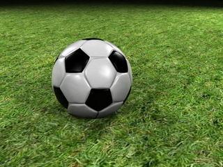 «Луч-Энергия» проведёт мастер-классы для юных футболистов Уссурийска