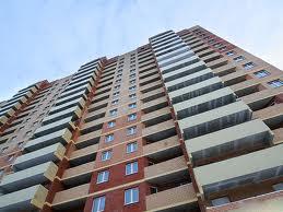 Все военнослужащие Восточного округа будут обеспечены жильем к 2015 году