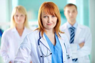 Зарплата врачей в Приморье к 2018 году составит в среднем 104 тысячи рублей