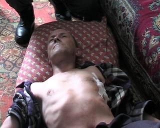 Жительнице Уссурийска не удалось свалить вину за ножевое ранение на подростков