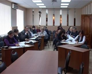 Уссурийцы смогут выбрать сценарий развития городского округа до 2020 года