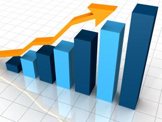 Демографические показатели улучшаются в Приморье