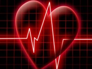 Шанс на бесплатную кардиологическую операцию в корейских мед. центрах появился у каждого юного дальневосточника